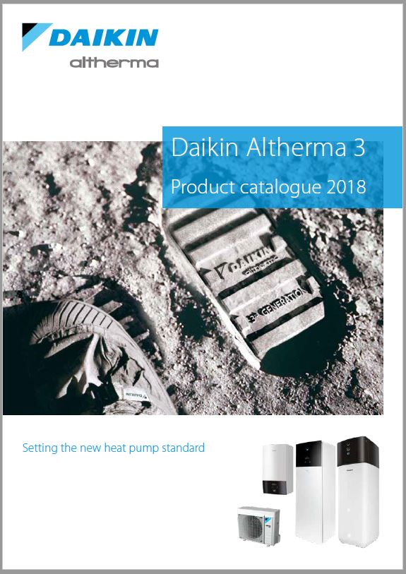 BSE-Daikin-Altherma-3-product-catalogue-ECPEN18-786.
