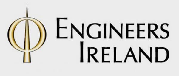 BSe.ie Engineers Ireland